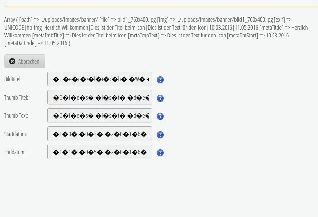 cmsms-formularfeler.jpg