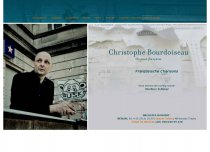 Fr. Chansons