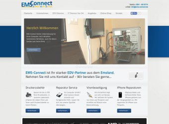 Ems-Connect