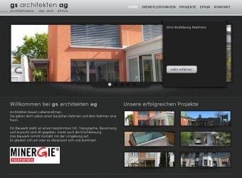 GS Architekten
