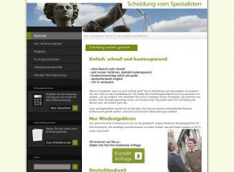 Rechtsanwalt Rehmet