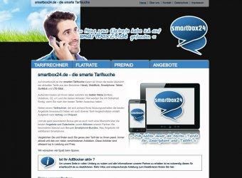 smartbox24