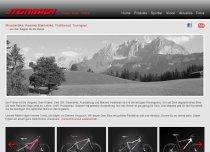 Steinbach Bike