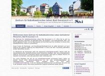ZSL Bad Kreuznach